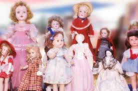 human barbie doll family where to get dolls that look like your child