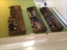furniture men u0027s shoe rack organizer ways to organize shoes in a