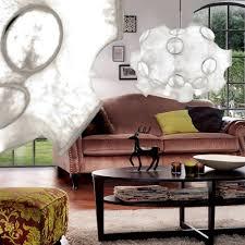 Esszimmer Couch Design Hänge Decken Pendel Lampe Esszimmer Leuchte E27 Cocoon