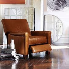 Pottery Barn Recliners Attractive U0026 Modern Recliner Chairs Apartment Therapy