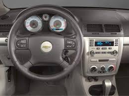 2008 Silverado Interior See 2008 Chevrolet Cobalt Color Options Carsdirect