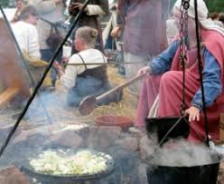 cuisine viking viking food viking age food and scandinavian vikings cusine