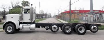2015 volvo 18 wheeler truxas construction truck specialist u0027s