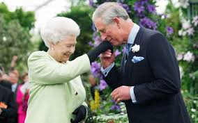 prince charles may soon become king of england travel leisure