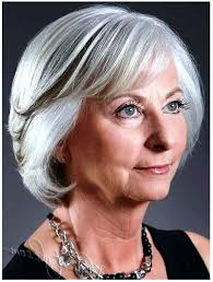 hair styles for 70 yr old women unique best hairstyles for year old woman hairstyles for to year