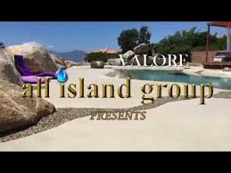 All Island Landscape by Biodesign Pools All Island Group Pool Finish Supply 631 753
