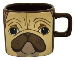 cute animal mugs 393 best coffee cat mugs images on pinterest