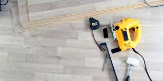 flooring contractor in york ny nyc floor pro inc