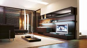 new arrival modern tv stand wall units designs 010 lcd tv modern wall tv unit designs nurani org