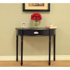 home decor shopping websites console tables remarkable four drawers at stdibs plus fine black