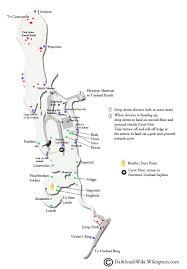 White Castle Locations Map Maps Dark Souls Wiki