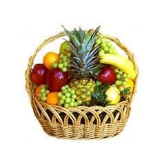 deliver fruit send fresh fruits to mumbai online flowers to mumbai deliver fresh