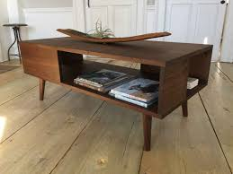 decompression table for sale area rug under dining table decompression table for sale cherry end