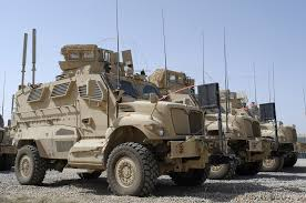 tactical truck tactical vehicles us air force security forces virtual museum