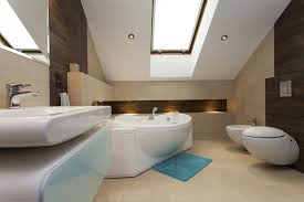loft conversion bathroom ideas bathroom ideas loft conversion smartpersoneelsdossier