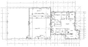 morton building homes plans darts design com richard rosie s home morton buildings with