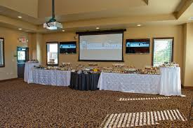 event centers in okc corporate u0026 wedding venues cohba