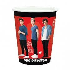 one direction party supplies one direction party supplies