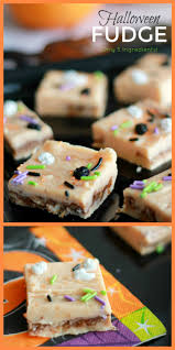 Easy Halloween Party Appetizers 1854 Best