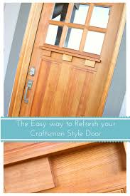 Wood Stains Blog Cleanfast Ie by 177 Best Home Cleaning And Maintenance Tips Images On Pinterest
