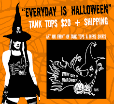 Halloween Graphic Design by Halloween Trick Or Treat Bag