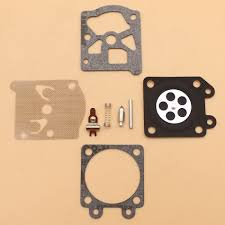 popular walbro carb kits buy cheap walbro carb kits lots from