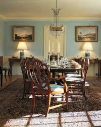 how to choose the right paint color old house restoration