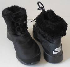 cheap boots for womens size 9 nike winter solid boots for ebay
