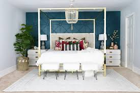 Low Double Bed Designs In Wood Bedroom Bedroom Wall Colour Designs Double Bed Low Small