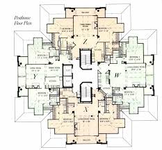 building plan mumbai penthouse floor plan colecroft station product apartment