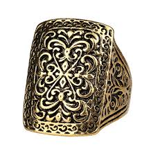 big old rings images Nfs brand luxious fantast big ring gold vintage look indian jpg