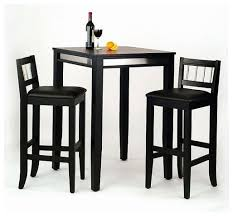 Beautiful Bar Table And Stool Counter High Kitchen Tables Commercial