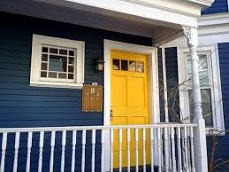 best 25 yellow doors ideas on pinterest doors bright yellow