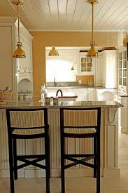 wallpaper for backsplash in kitchen grasscloth wallpaper kitchen backsplash design ideas
