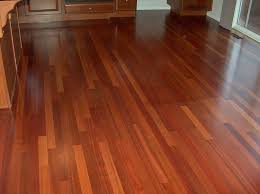 cherry engineered hardwood flooring flooring design