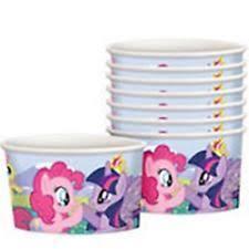 Sweet Treat Cups Wholesale Paper Ice Cream Cups Ebay