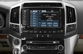 lexus v8 in land cruiser 2015 toyota land cruiser price photos reviews u0026 features