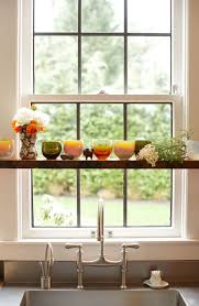 Kitchen Window Shelf Ideas 14 Best Butcher Block Scrap Ideas Images On Pinterest Butcher