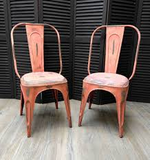 Vintage Bistro Chairs Chairs Simple And Stylisth Bistro Chairs Metal Photo Design
