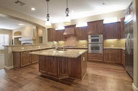 costco kitchen island kitchen white costco kitchen appliances matched with cabinets and