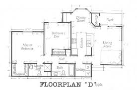 floor plans with dimensions 3 bedroom floor house plan with all dimensions house floor plans