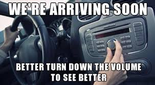 Soon Car Meme - driving memes home facebook