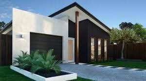 Petrie Home Design in QLD