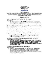 Rn Job Description Resume by Best 20 Resume Objective Ideas On Pinterest Career Objective In