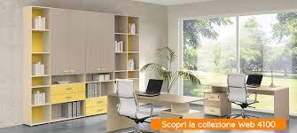 tavoli ufficio economici vendita mobili arredo ufficio offerte
