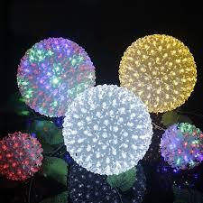 large led cherry blossom flower lights led cherry