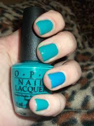 nicki minaj u201cfly u201d nail polish review and combos with save me and