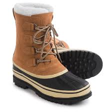 telluride suede pac boots for men save 67
