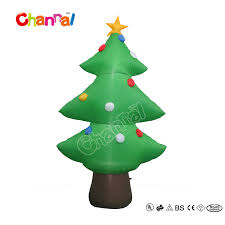 Ornament Christmas Tree Stand by Christmas Tree Stand Christmas Tree Stand Suppliers And