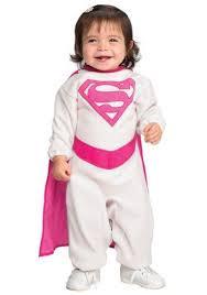 Baby Halloween Costumes Girls 25 Toddler Superman Costume Ideas Toddler